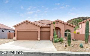 4955 S LAS MANANITAS Trail, Gold Canyon, AZ 85118