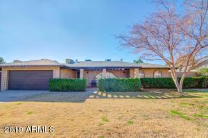 2935 E CANNON Drive, Phoenix, AZ 85028