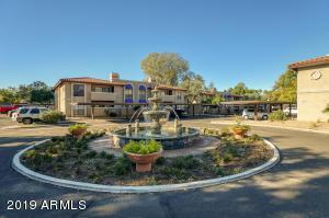 7557 N DREAMY DRAW Drive 132, Phoenix, AZ 85020
