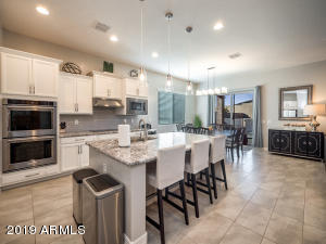 22398 N 94TH Lane, Peoria, AZ 85383