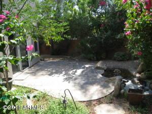 15550 N FRANK LLOYD WRIGHT Boulevard, 1038, Scottsdale, AZ 85260