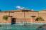 20092 E Russet Road, Queen Creek, AZ 85142