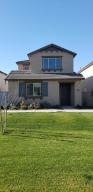 5025 S Chassis Way