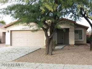 266 W Angus Road, San Tan Valley, AZ 85143
