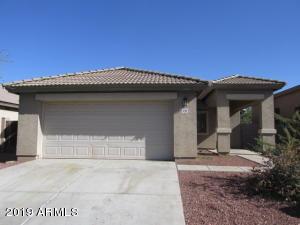 2709 S 108TH Drive, Avondale, AZ 85323