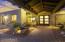 22602 N LA SENDA Drive, Scottsdale, AZ 85255