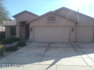 13729 W LUKE Avenue, Litchfield Park, AZ 85340
