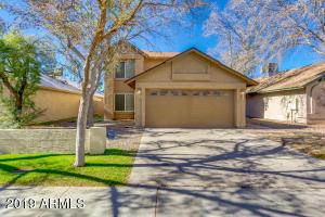 10246 N 66TH Lane, Glendale, AZ 85302