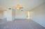 18218 N 129TH Avenue, Sun City West, AZ 85375