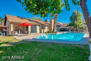 6015 W Poinsettia Drive, Glendale, AZ 85304
