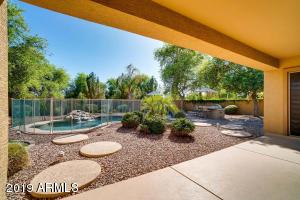 8553 W LAURA Lane, Glendale, AZ 85305
