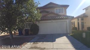 11601 W OLIVE Drive, Avondale, AZ 85392