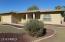 4056 E CAROL Circle, Mesa, AZ 85206