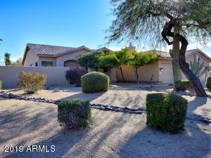 23297 N 91ST Place, Scottsdale, AZ 85255