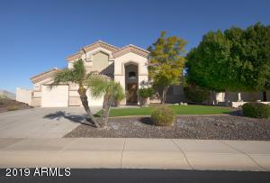 1516 E VILLA THERESA Drive, Phoenix, AZ 85022