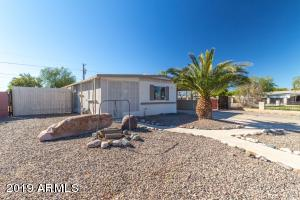 19009 N MARK Lane, Sun City, AZ 85373
