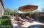 40010 N LYTHAM Way, Phoenix, AZ 85086