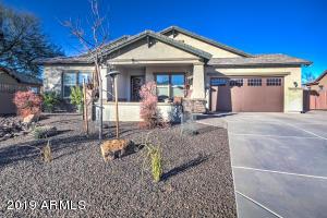 20934 E ARROYO VERDE Drive, Queen Creek, AZ 85142