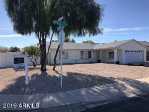 903 W YALE Drive, Tempe, AZ 85283