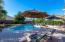 6409 E MONTREAL Place, Scottsdale, AZ 85254