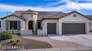 2117 N 169TH Avenue, Goodyear, AZ 85395
