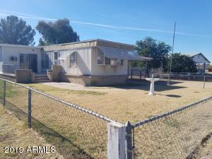 211 E LYNWOOD Lane, Mesa, AZ 85201