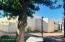 612 S ALLRED Drive, Tempe, AZ 85281