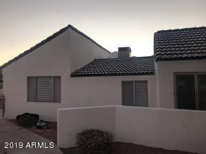 Brand new stucco, paint, brand new full tile roof, all In modern colors, landscaping and new asphalt and parking structures to come
