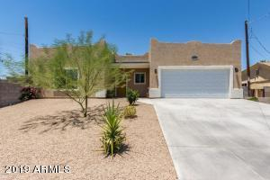 4302 N 13TH Place, Phoenix, AZ 85014