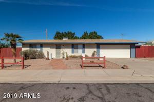 2014 W BELMAR Court, Apache Junction, AZ 85120
