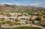 11768 N 114th Way, Scottsdale, AZ 85259