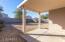 973 E DESERT MOON Trail, San Tan Valley, AZ 85143