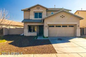 11575 W HARRISON Street, Avondale, AZ 85323