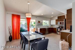 6841 E BEVERLY Lane, Scottsdale, AZ 85254