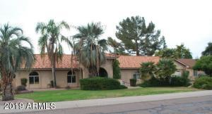 14450 N 54TH Place, Scottsdale, AZ 85254