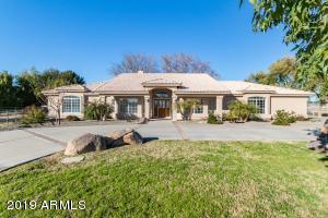 13808 E MORGAN Drive, Gilbert, AZ 85295