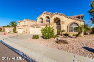 9164 W QUAIL Avenue, Peoria, AZ 85382