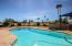13707 W GABLE HILL Drive, Sun City West, AZ 85375