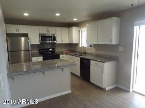 6565 N 19TH Avenue, 41, Phoenix, AZ 85015