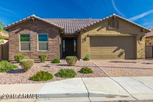 685 S 197TH Avenue, Buckeye, AZ 85326