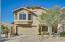 15402 S 14TH Street, Phoenix, AZ 85048