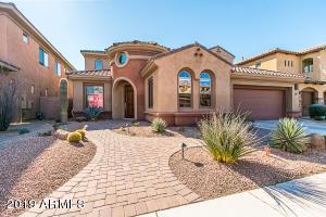3815 E DALEY Lane, Phoenix, AZ 85050