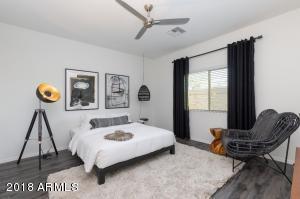 35035 N North Valley Parkway 110B, Phoenix, AZ 85001