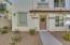 4321 E JASPER Drive, Gilbert, AZ 85296