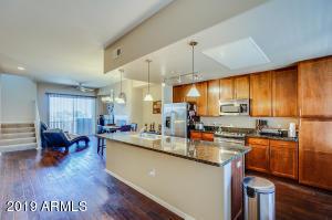 6745 N 93RD Avenue, 1136, Glendale, AZ 85305