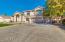 13606 W WINDSOR Boulevard, Litchfield Park, AZ 85340