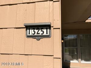 13251 N 108TH Avenue