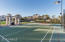 Private Tennis/Sport Court