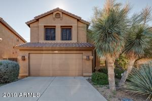 10441 E STAR OF THE DESERT Drive, Scottsdale, AZ 85255