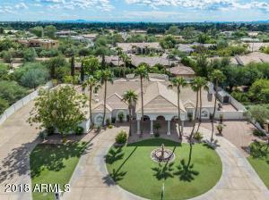 10565 E SUNNYSIDE Drive, Scottsdale, AZ 85259